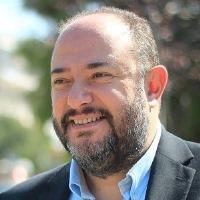 Ανδρουλάκης Μάνος